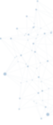 Grid1%20copy_edited.png