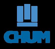 CHUM-logo.png