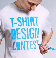 tshirtdesigncompetition.jpg