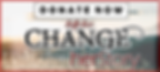 ChangeHerStoryDonate.PNG