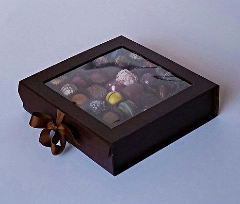 Signature Gift Box, Assortment 38 pcs