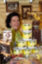 truffle favors, artisan hearts, artisan haeart favors, candy bars, gourmet chocolate platters, pittsburgh weddings, pittsburgh gifts, artisan chocolate sleeve, pittsburgh candy, shadyside candy, chocolate, pittsburgh retail, online chocolate gifts, basket
