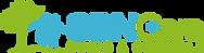 SBN-logo-web.png