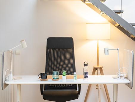 Les compétences professionnelles  pour booster votre start-up