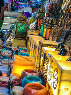Erika_Mercado do Cairo 3