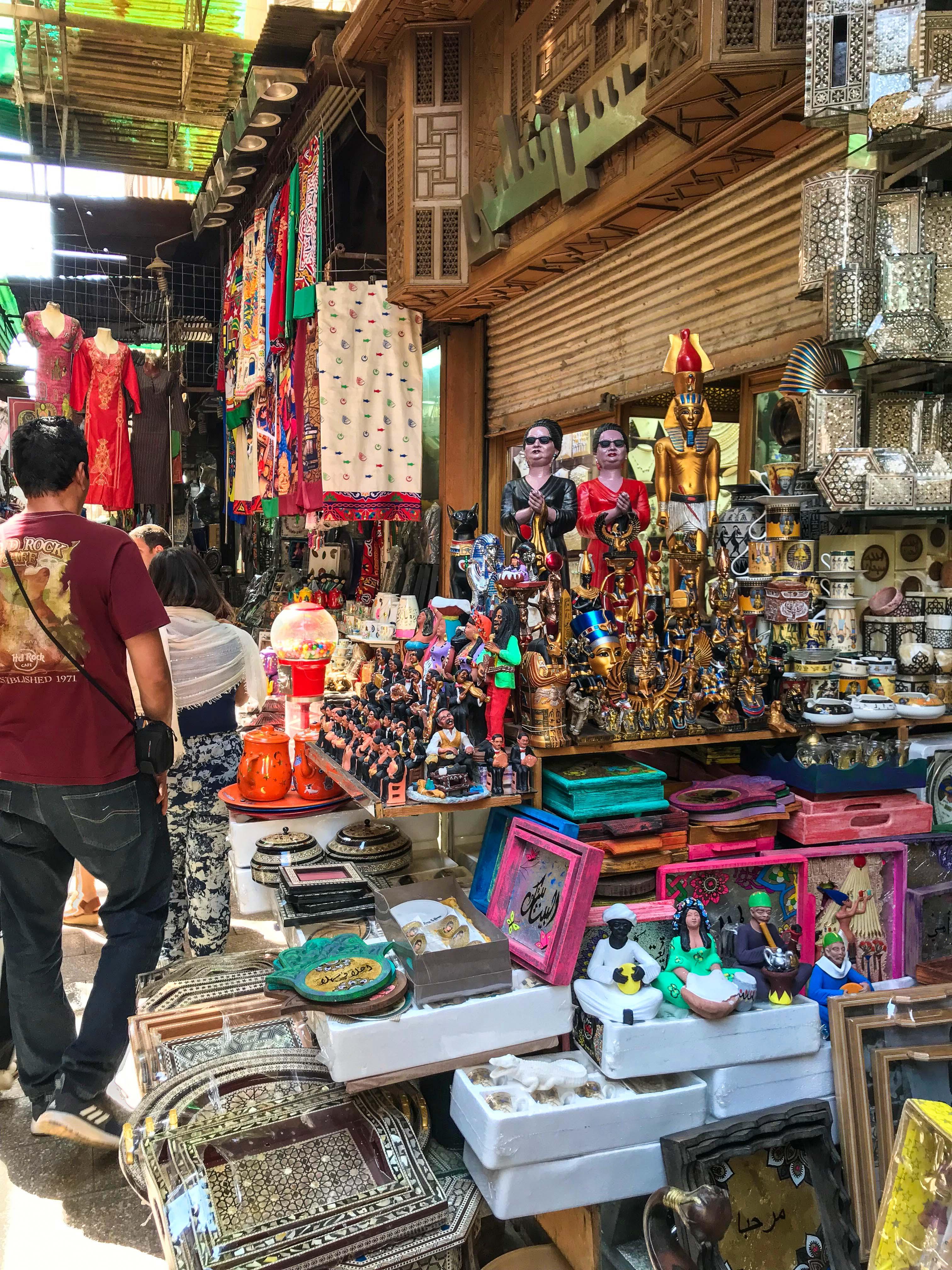 Erika_Mercado do Cairo 2