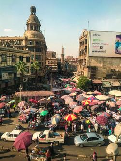 Erika_Mercado do Cairo 4