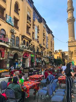 Erika_Mercado do Cairo 1