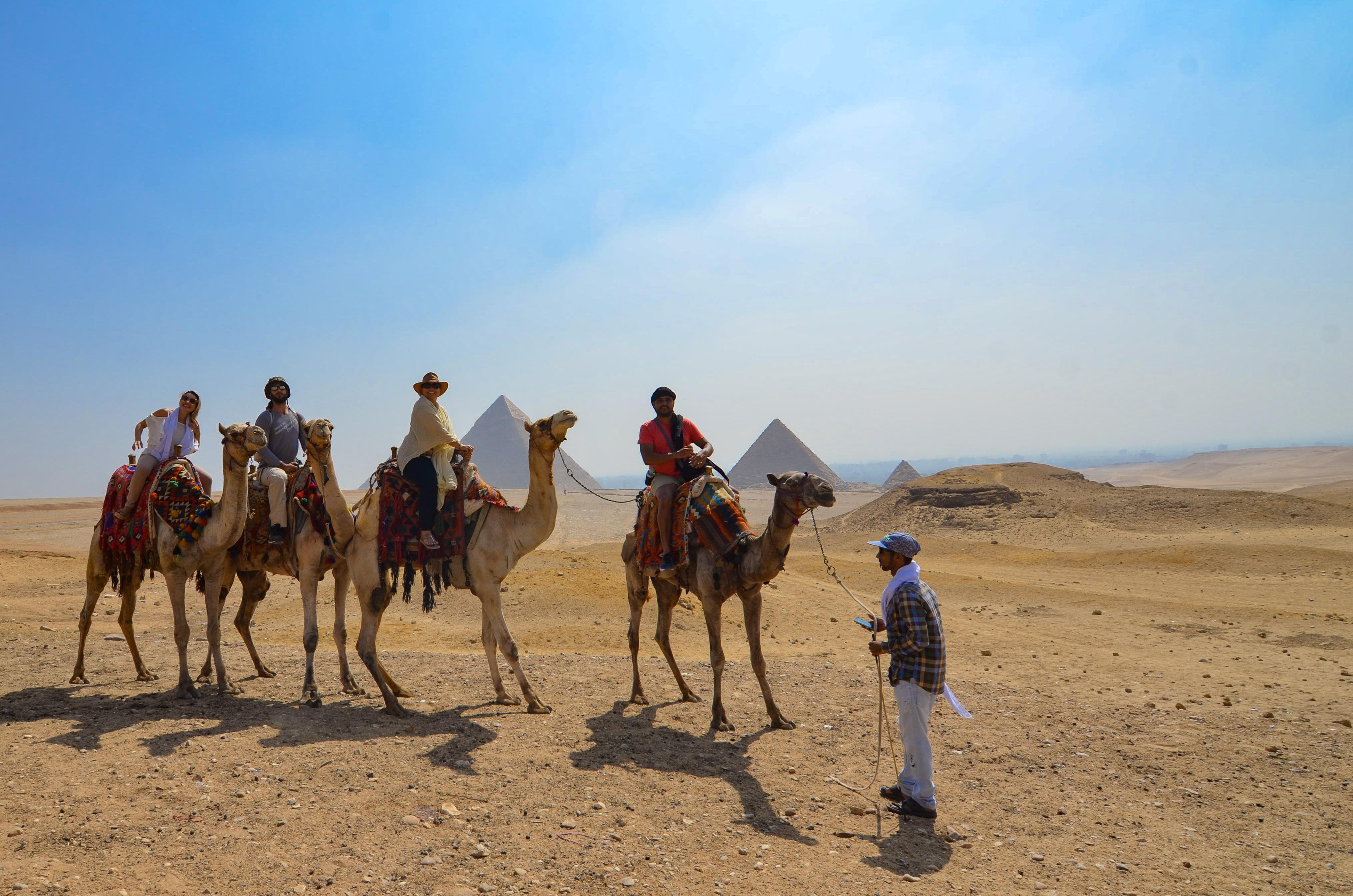 Erika_Piramides 2