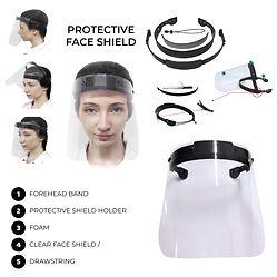 face-shield.jpg