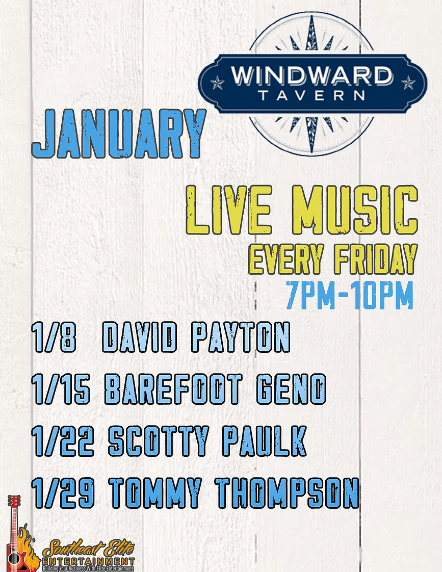 Windward Jan Calendar.jpg