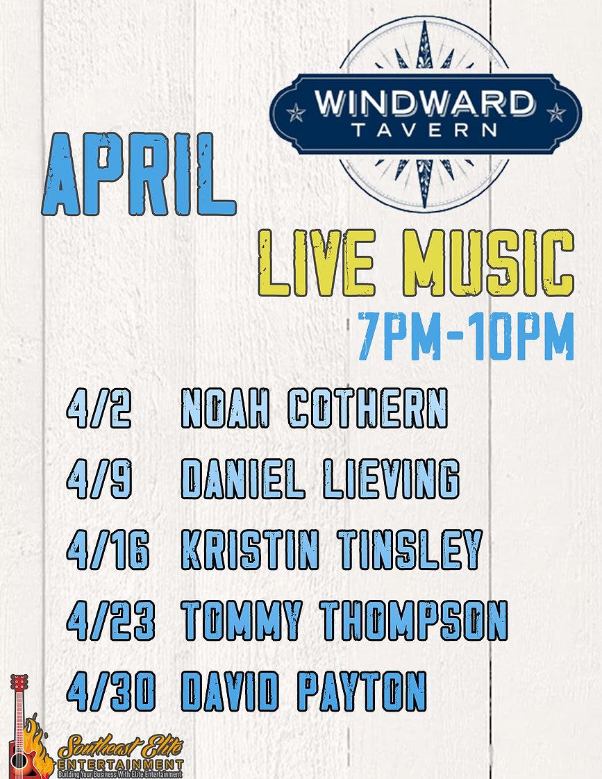 Windward April Calendar.jpg