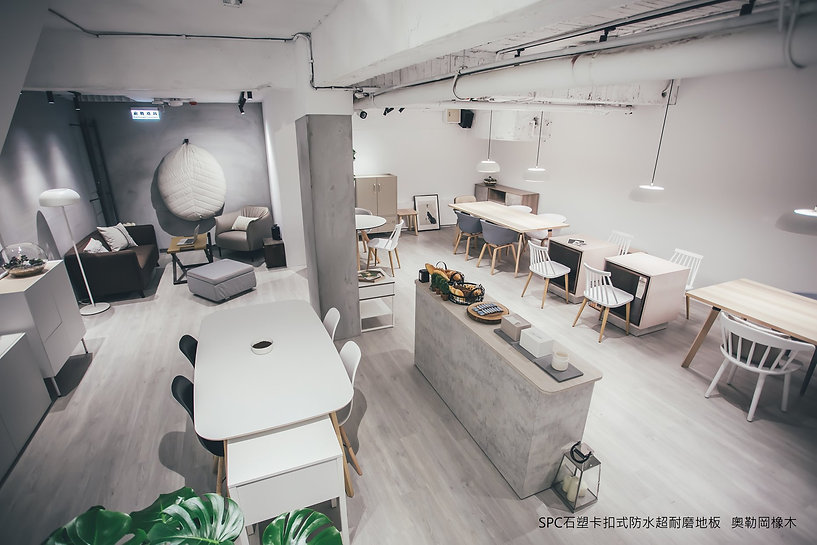 向捷地板 全國最大家具地板供應商 ,精選優質地板、實木、耐磨、海島型地板,SPC地板,防水地板,高科技地板,輕鬆打造溫馨宅,馬上預約。 室內空間美學,享受好生活。裝修愛屋,聰明分期零利率。連工帶料服務更專業。品牌承諾安心售後服務。五大保證 業界第一 只有向捷做的到! 產品最強保證//價格公道保證//專業施工保證//實體門市真實保證 //360天鋪設保證