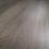 Thumbnail: 8079 永恆 淺灰色/ (鋪設施工$700/坪) ★限時優惠★