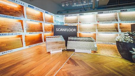 台南scanfloora2.jpg