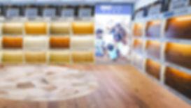 高雄floorscan.jpg