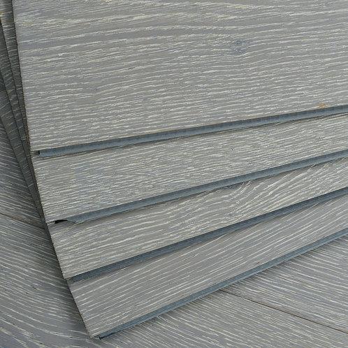 2166 日式大福/ (鋪設施工$700/坪) ★業界最厚實 ★100%真實木皮 ★5萬轉耐磨