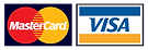向捷買地板用信用卡付款.png