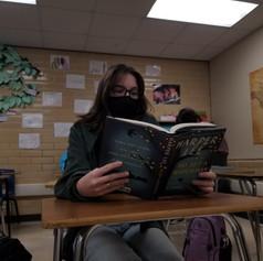 WE Reading Go Set a Watchman.jpg
