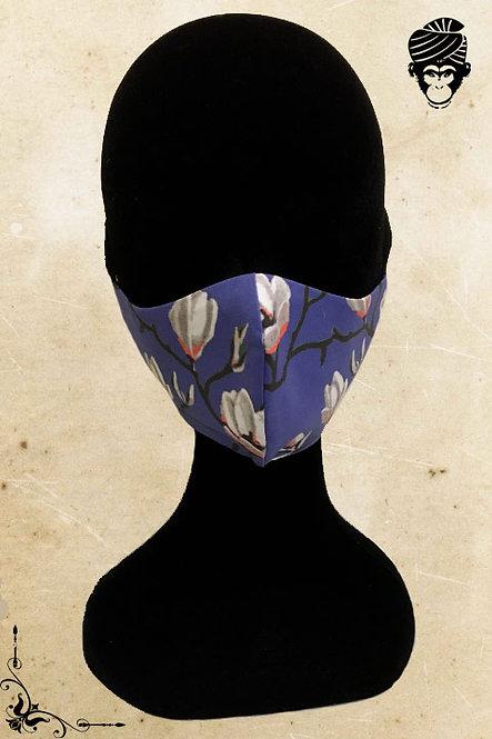 Mondmasker Dames CHINESE HEAVEN