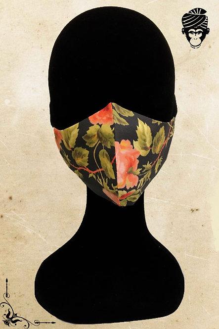 Mondmasker Dames ROSEGARDEN