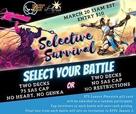 Selective_Survival_5.png