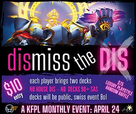 dismiss.png
