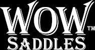 WOW Saddles.jpg