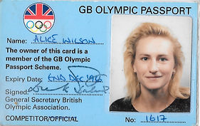 AliceOlympicPassport.jpg