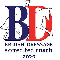 2020 accredited coach.jpg