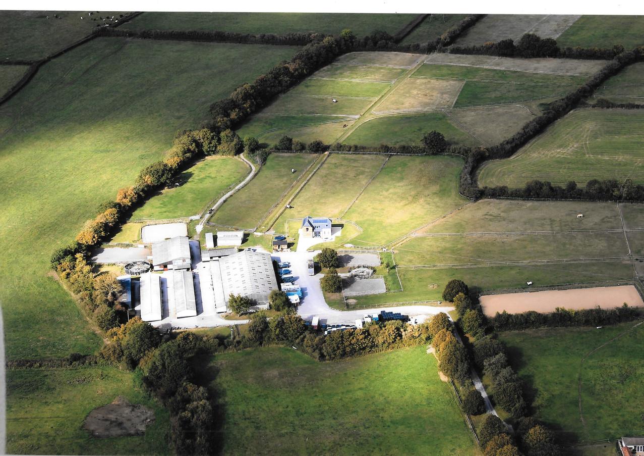 Aerial Photo Ford Farm Stables.jpg