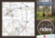 South Gloucester Bridleways