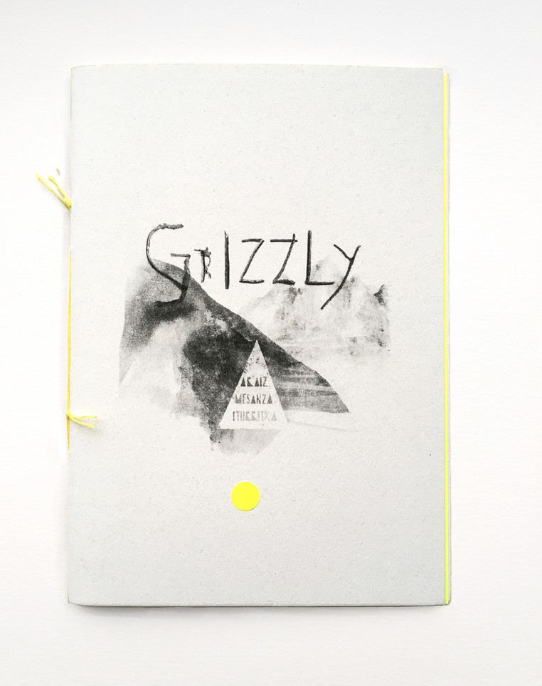 Grizzly_cover_edited.jpg