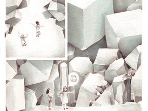 Emptiness/Hutsa/Vacio
