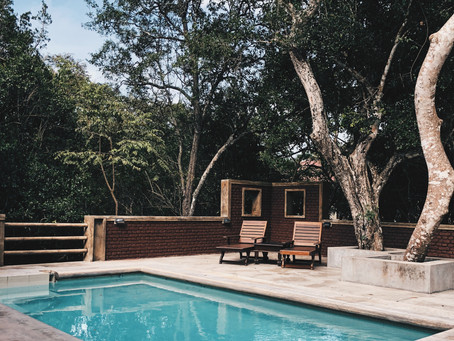 How to register your pool and spa (Victoria)