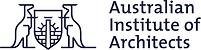 Australian Institute of Architects website link