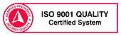 COMPASS_ISO9001_long.jpg