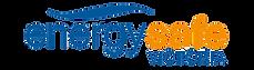 Energy Safe Victoria Website link