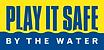 Swim Safe Website Link
