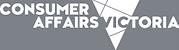 Consumer Affairs Victoria Website Link