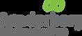 sonderborgkommune_logo_udsigt_i_verdensk