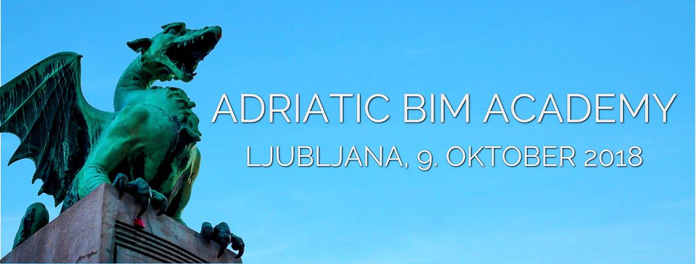 BIM6x workshop Zagreb