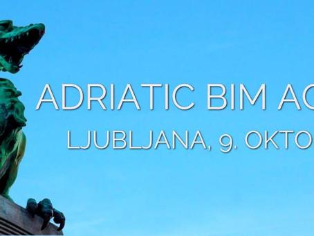 Adriatic BIM Academy