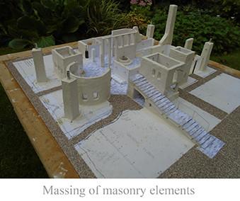 massing of masonry.jpg