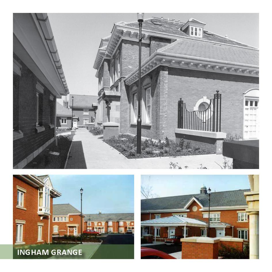 Housing Work Page_04.jpg