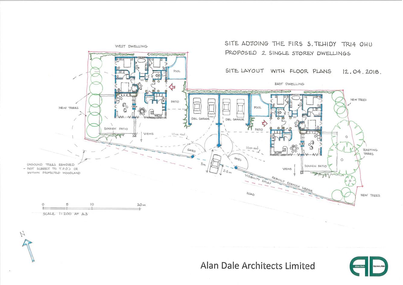 Plan_Page_1.jpg