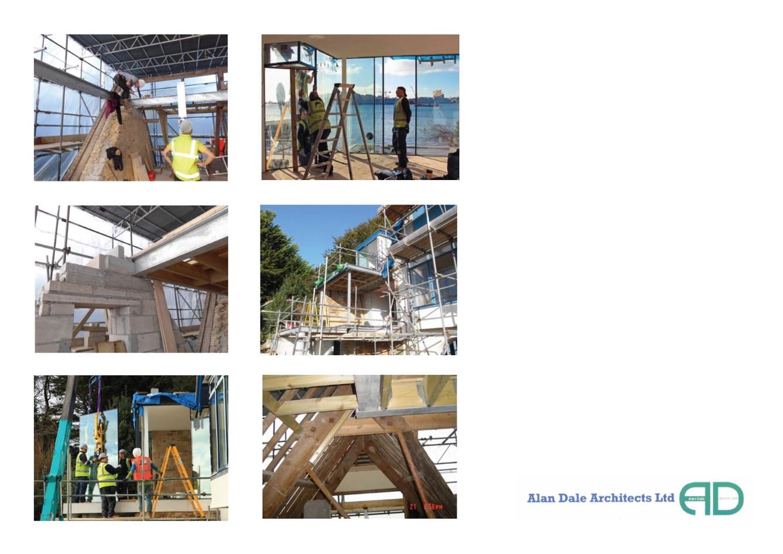 Construction  .jpg