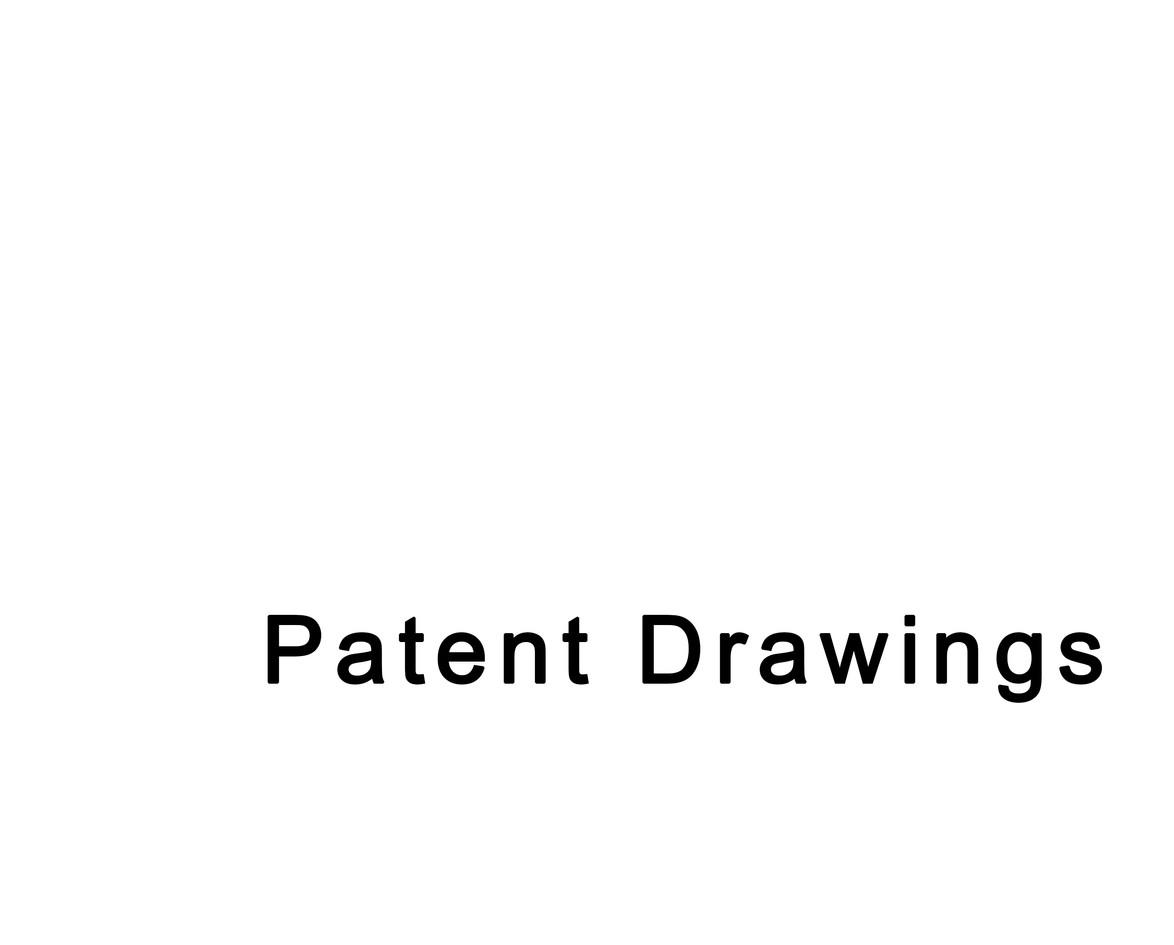 patent drawings.jpg