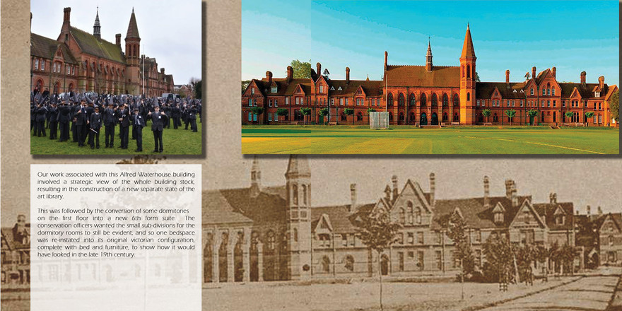 Historic Buildings Booklet SMALL 6.04.20