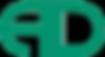 Alan Dale Logo clean.png